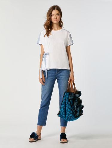 FemmeMode Max Italienne Vêtements Ligne En amp;co Shop j5L4AR