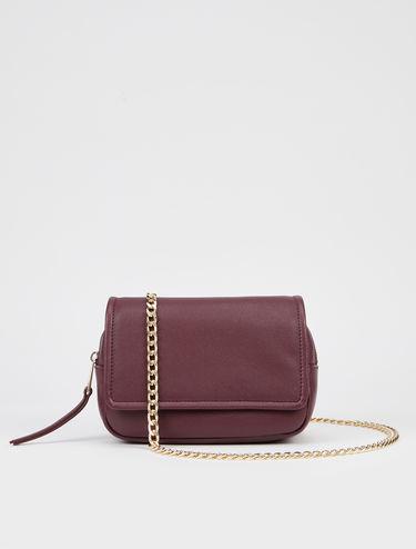 Online amp;co Max Store Abbigliamento Donna WdrxeCBo
