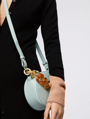 Mini Dot Bag