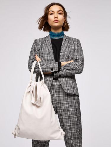 55f647debac Women's Clothing - Online Store - MAX&Co.