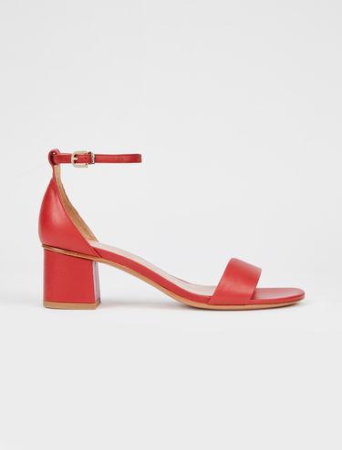 eb454dbc3c Scarpe Donna, Sneakers, Stivali e Sandali - Max&Co.