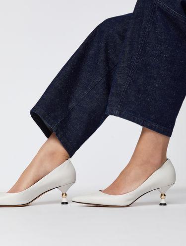 purchase cheap 34b67 e4e21 Scarpe Donna, Sneakers, Stivali e Sandali - Max&Co.