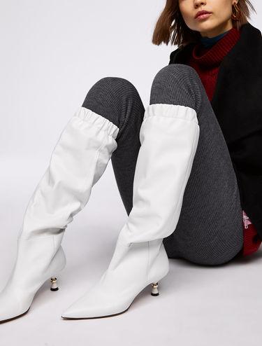 Sandali Max DonnaSneakersStivali E amp;co Scarpe 35AqjScRL4