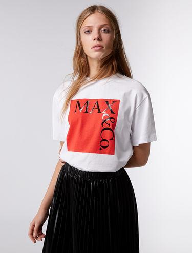 buy popular 3c9ac 17890 Abbigliamento Donna - Online Store - MAX&Co.