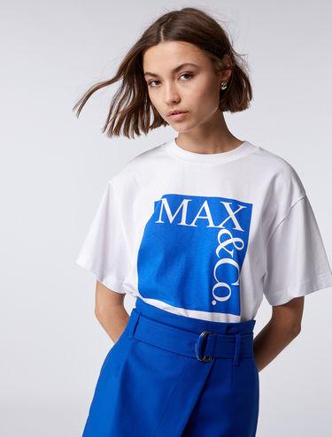 best service 8502e c679e Women's Clothing - Online Store - MAX&Co.