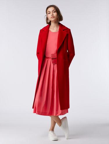 Italienne Max amp;co Vêtements Shop En FemmeMode Ligne KJcTl3F1