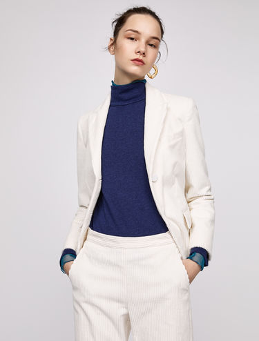best service 7ed5f 2287f Women's Clothing - Online Store - MAX&Co.