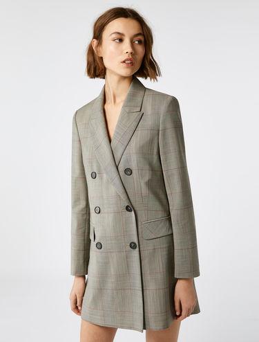 fa086cc695d8 Abbigliamento Donna - Online Store - MAX&Co.