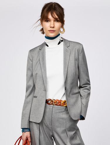 nuova alta qualità donna nuovo massimo Tailleur Donna, Vestiti Eleganti e da Cerimonia - MAX&Co.