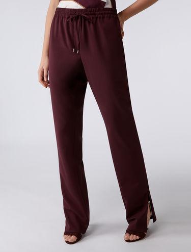 d81310895ea588 Abbigliamento Donna - Online Store - MAX&Co.
