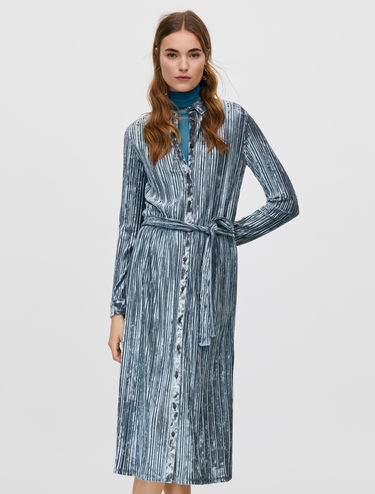 Womens Clothing Online Store Maxco