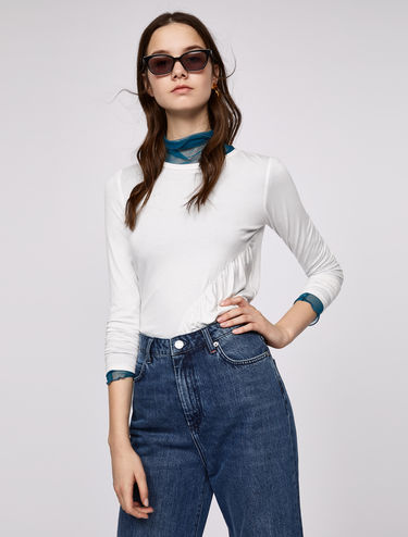 buy popular 6e334 df0d1 Abbigliamento Donna - Online Store - MAX&Co.