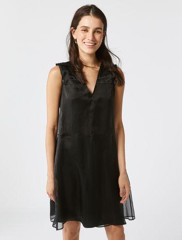 36bafb2f30d Vestidos elegantes de mujer largos y cortos - MAX&Co.