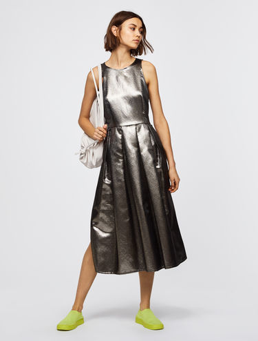 5b82868e6 Women's Long and Short Dresses, Elegant Dresses - MAX&Co.