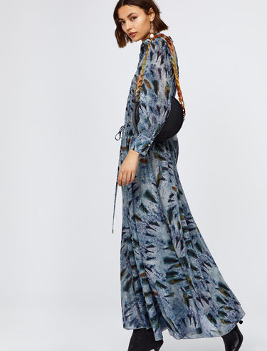 best service bf2e8 e7710 Women's Long and Short Dresses, Elegant Dresses - MAX&Co.