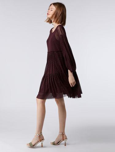 6bdf37217109 Vestiti Donna Lunghi e Corti, Abiti Eleganti - MAX&Co.