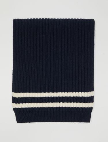 colori e suggestivi gamma molto ambita di alta moda Sciarpe Donna in Lana, Cashmere e Seta - Max&Co.