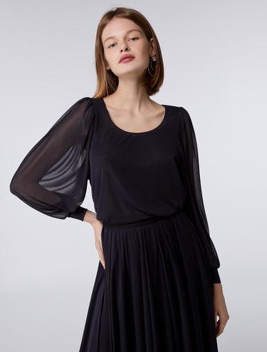 7b9ba2558e0c Women's Clothing - Online Store - MAX&Co.