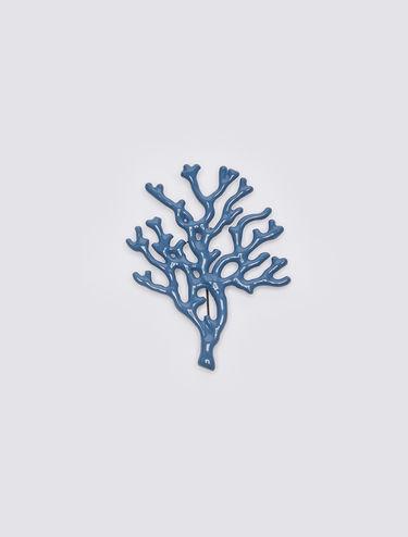 Spilla corallo