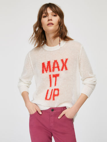 Maglia MAX IT UP