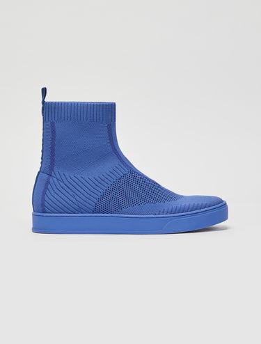 Sneakers Oya Evolution