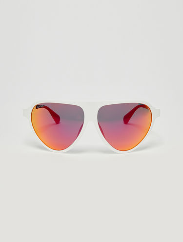 Sporty Ultem sunglasses