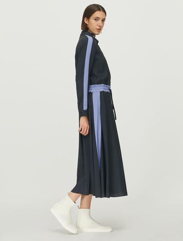 Sablé dress