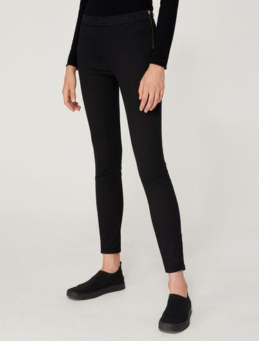 Super-stretch jegging jeans