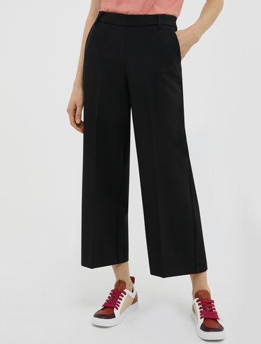 Pantalon bi-stretch