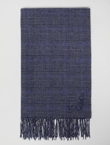 Estola de pura lana